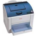 Stampante Laser Colori Xerox Phaser 6120