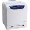 Stampante Laser Xerox Phaser 6140