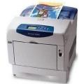 Stampante Laser Colori Xerox Phaser 6350
