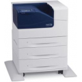 Stampante Laser Colori Xerox Phaser 6700DT