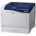 Stampante Laser Colori Xerox Phaser 7100