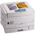 Stampante Laser Colori Xerox Phaser 7300