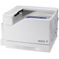 Stampante Laser Colori Xerox Phaser 7500