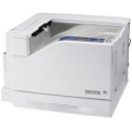 Stampante Laser Colori Xerox Phaser 7500DT