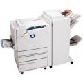 Stampante Laser Colori Xerox Phaser 7760