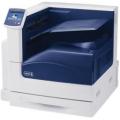 Stampante Laser Colori Xerox Phaser 7800