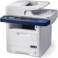 Stampante Laser Xerox WorkCentre 3325