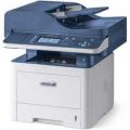 Stampante Laser Xerox WorkCentre 3345
