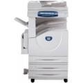 Stampante Laser Colori Xerox Workcentre 7232