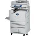 Stampante Laser Xerox WorkCentre 7345