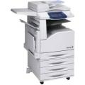Stampante Laser Colori Xerox Workcentre 7428