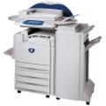 Stampante Laser Xerox WorkCentre Pro C2636