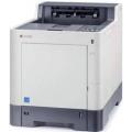 Kyocera EcoSys P7040CDN Stampante Laser Colori