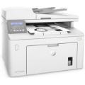 HP LaserJet Pro MFP M148dw multifunzione laser