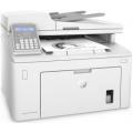 HP LaserJet Pro MFP M148fdw multifunzione laser