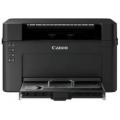 Stampante Laser Canon i-Sensys LBP112