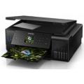 Stampante inkjet Epson EcoTank ET-7700