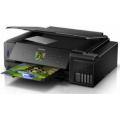 Stampante inkjet Epson EcoTank ET-7750