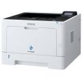 Stampante Laser Epson WorkForce AL-M320DN