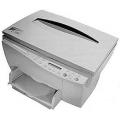 HP Color Copier 140 stampante ink-jet