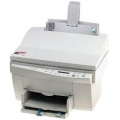 HP Color Copier 155 stampante ink-jet