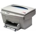HP Color Copier 170 stampante ink-jet