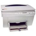 HP Color Copier 190 stampante ink-jet