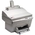 HP Color Copier 260 stampante ink-jet