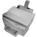 HP Color Copier 270 stampante ink-jet