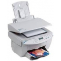 HP Color Copier 290 stampante ink-jet