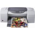HP Color InkJet CP1700 stampante ink-jet