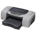 HP Color InkJet CP1700PS stampante ink-jet