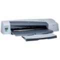 stampante ink-jet HP DesignJet 110