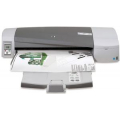 stampante ink-jet HP DesignJet 111