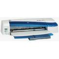 stampante ink-jet HP DesignJet 120