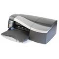 Stampante ink-jet HP DesignJet 30GP