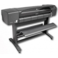 Stampante Hewlett Packard DesignJet 800PS-610mm ink-jet