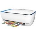 HP DeskJet 3639 Stampante Inkjet