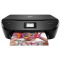 Stampante ink-jet HP Envy Photo 6220