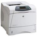 Stampante HP LaserJet 4200
