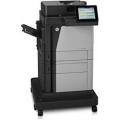 Stampante Laser HP LaserJet Enterprise Flow M630Z
