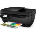 HP OfficeJet 3838 Stampante Inkjet