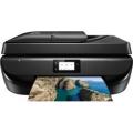 HP OfficeJet 5200 series Stampante Inkjet