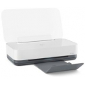 HP Tango Stampante inkjet smart