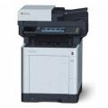 Kyocera EcoSys M6635cidn Stampante Laser Colori