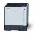Stampante laser Kyocera EcoSys P6230cdn