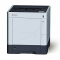 Kyocera EcoSys P6235cdn Stampante Laser Colori