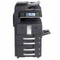 Stampante Kyocera TASKalfa 300ci