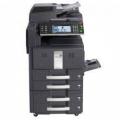 Kyocera TaskAlfa 500ci Stampante Laser Colori