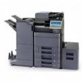 Kyocera TaskAlfa 5052ci Stampante Laser Colori